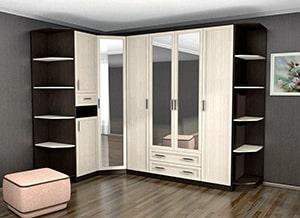 Мебель в Саранске собственное производство