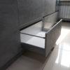 Кухонный гарнитур М3 - 19 cleaf