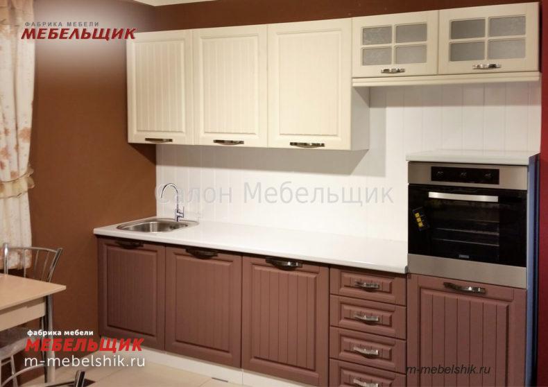 Кухонный гарнитур арт. М1
