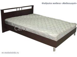 """Кровать """"ТРИО"""""""