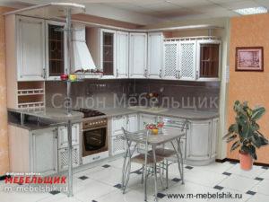 Кухонный гарнитур арт. М3