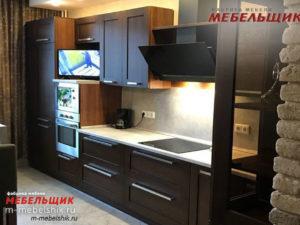 Кухонный гарнитур арт. 42в -18