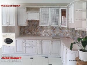 Кухонный гарнитур арт. М3 -17