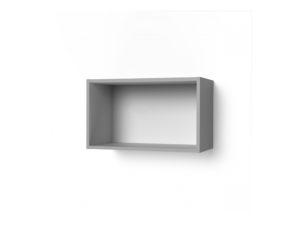 Шкаф навесной окап 600