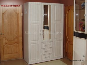 Шкаф 9