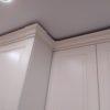 Кухонный гарнитур из эмали 13