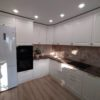 Кухонный гарнитур из эмали (Краснодар) 12