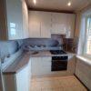 Кухонный гарнитур из эмали 12