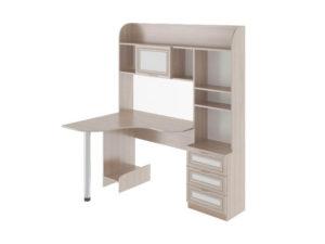 Письменный стол 2