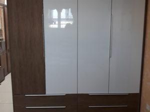 Шкаф 13