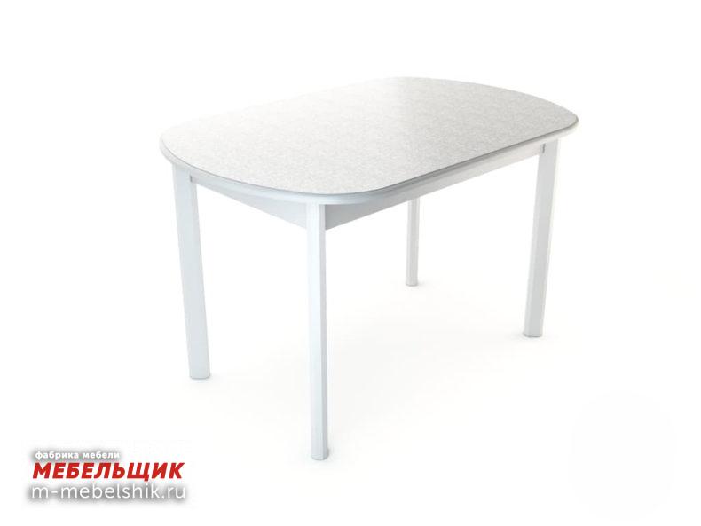 Стол «Грация» Бриллиант