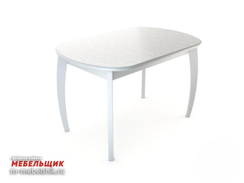 Стол «Грация» D