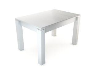 Стол «Тор»